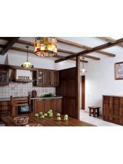 "Кухня под старину ""Бакота"""