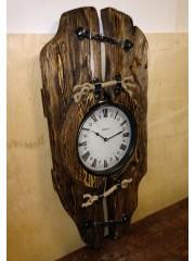 Часы под старину мод. 2