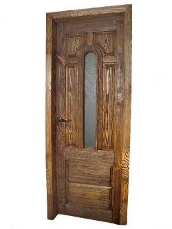 "Дверь под старину ""Умила"""