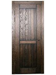 """Дверь под старину """"Рада"""""""
