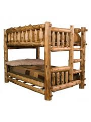 Кровать под старину мод. 26