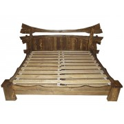 Кровать под старину мод. 1