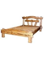 Кровать под старину мод. 18
