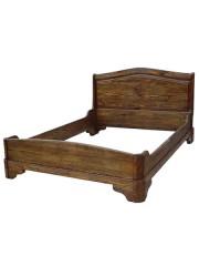 Кровать под старину мод. 4