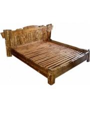 Кровать под старину мод. 5