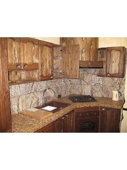 """Кухня под старину """"Персида"""""""