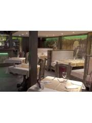 Комплект мебели для ресторана мод. 2