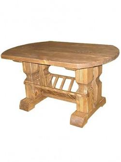 """Стол под старину """"Вермунд"""""""