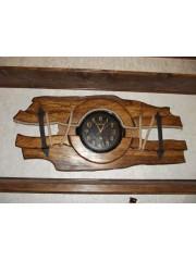 Часы под старину мод. 1