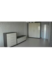 Комплект мебели из ЛДСП мод. 1