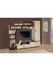 Комплект мебели из ЛДСП мод. 7