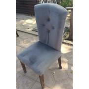 Мягкое кресло для ресторанов