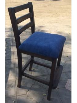 Барный стул мод. 6