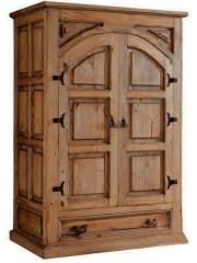 Шкаф под старину мод. 13